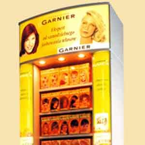 slider_POS_regal_Garnier_300x300