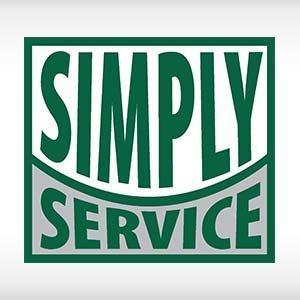 slider_Logo_300x300