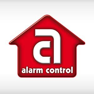 slider_Logo_Alarm_Control_300x300
