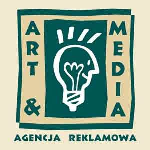 slider_Logo_ArtMedia_300x300