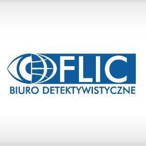 slider_Logo_Flic_300x300