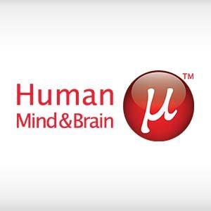 slider_Logo_HMB_300x300