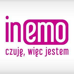 slider_Logo_Inemo_300x300