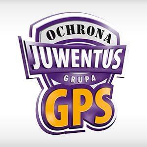 slider_Logo_Juw-GPS-300x300