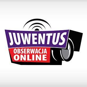 slider_Logo_Juw_Obserw_online_300x300