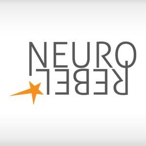 slider_Logo_NeuroRebel_300x300