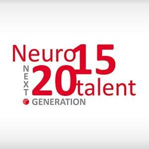 slider_Logo_NeuroTalent_300x300