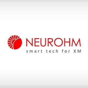 slider_Logo_Neurohm_300x300