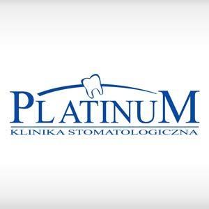 slider_Logo_Platinum_300x300