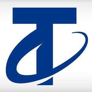 slider_Logo_Tasc_300x300