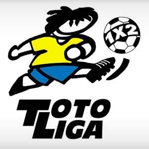 slider_Logo_TotoLiga_300x300