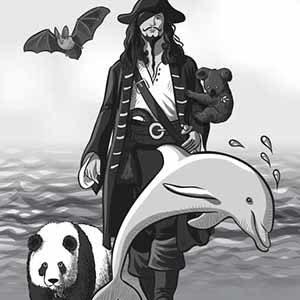 03-EmoSap-16-pirat