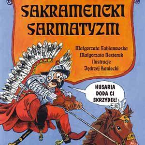 08-OKLADKI-STRRR-Sarm