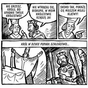 11-Strrr-Piast-komiks-smialy-crop
