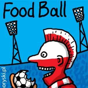 FoodBall_HUM_2014-06-14