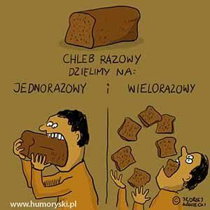 HUM_chleb_razowy_podzial