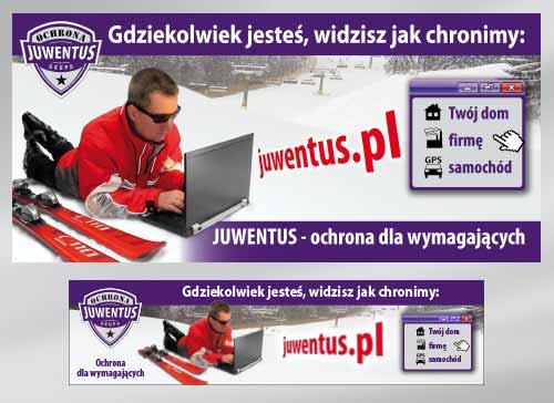 JUW-bbd-styczen-2