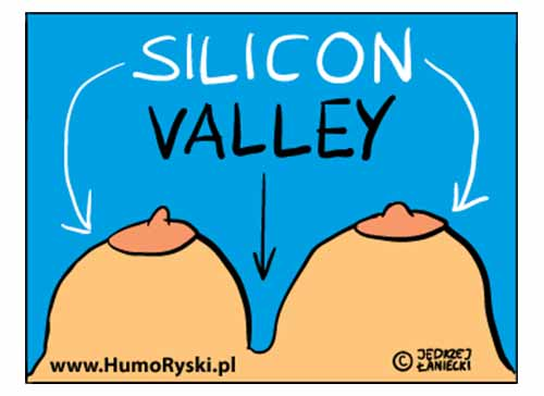 Silicon-Valley-2_HUM_2016-05-03
