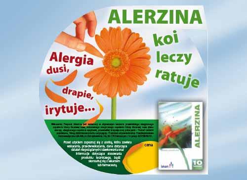 alerzina