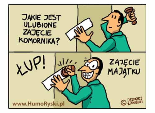 komornik_HUM_2015_01_26