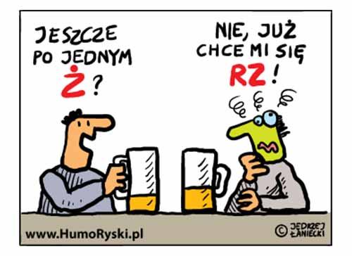 piwo-z