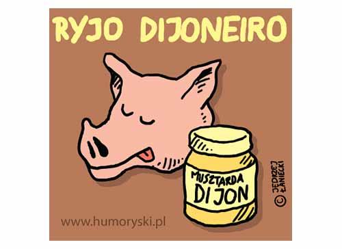 ryjo_dijoneiro_HUM_2014_05_15