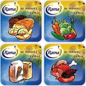 rys-komerc-Unilever-naklejki