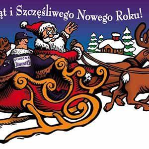 rys-komerc-juwe-2004-gwiazdka