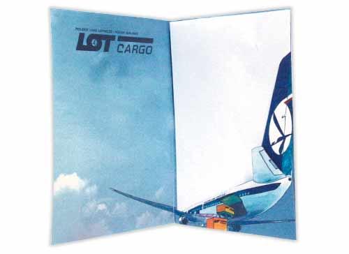 rys-komerc-lot-cargo