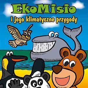 slider_ULOT_ekomisio_300x300