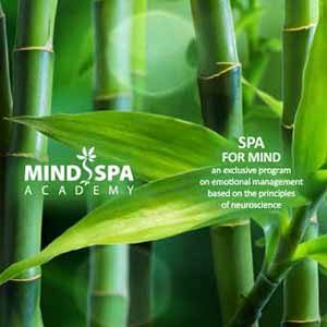 slider_ULOT_mind-spa_300x300
