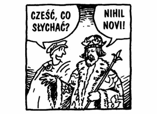 strrr-jag-nihil