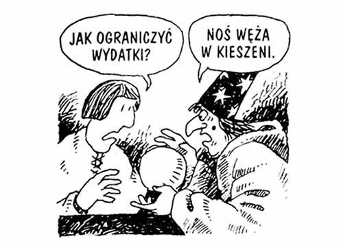 strrr-jag-waz-w-kieszeni