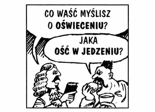 strrr-sarm-osc