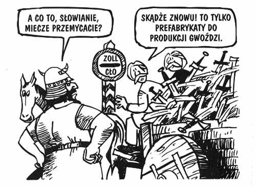 strrr-slow-przemyt