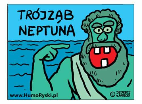 trojzab-neptuna-HUM_2018-04-02