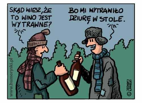 wino-wytrawne-HUM_2014-12-14