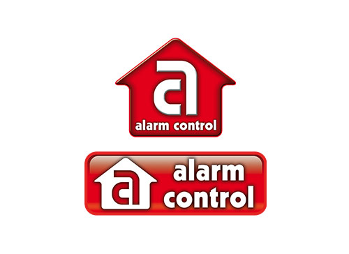logo-Alarm-control