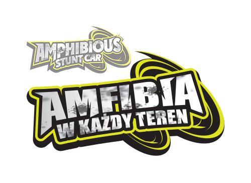 logo-amfibia