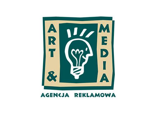 logo-artmedia
