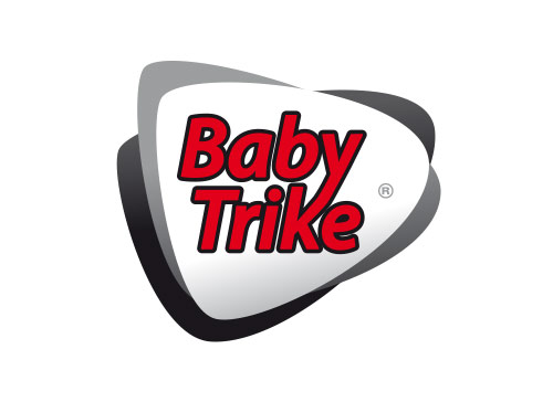 logo-baby-trike
