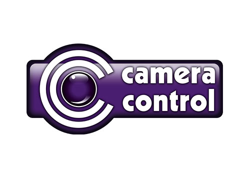 logo-camera-control