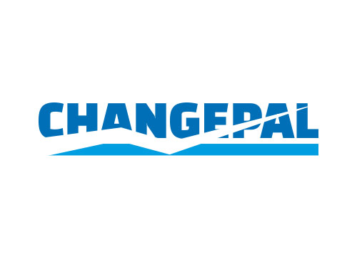 logo-changepal