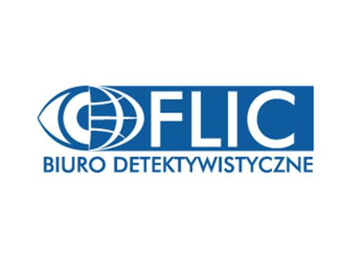 logo-flic