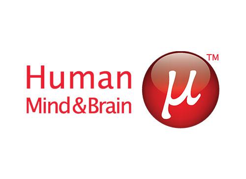 logo-hmb