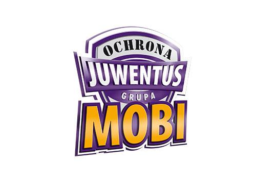 logo-juw-mobi