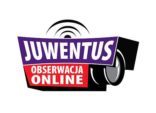 logo-juw-obserw-online