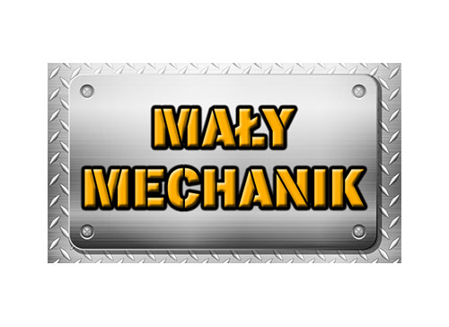 logo-maly-mechanik