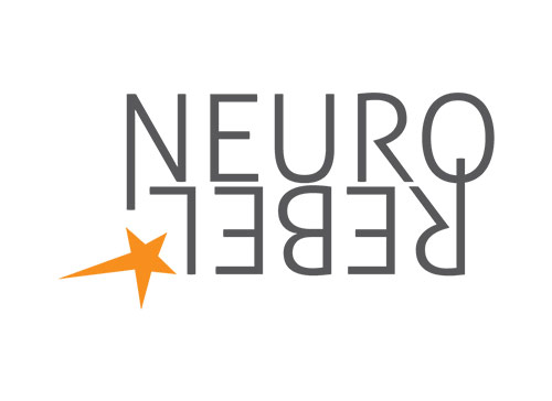 logo-neuro-rebel