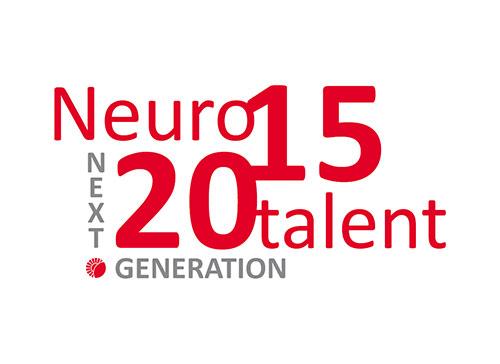 logo-neuro-talent